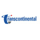 Logo transcontinental
